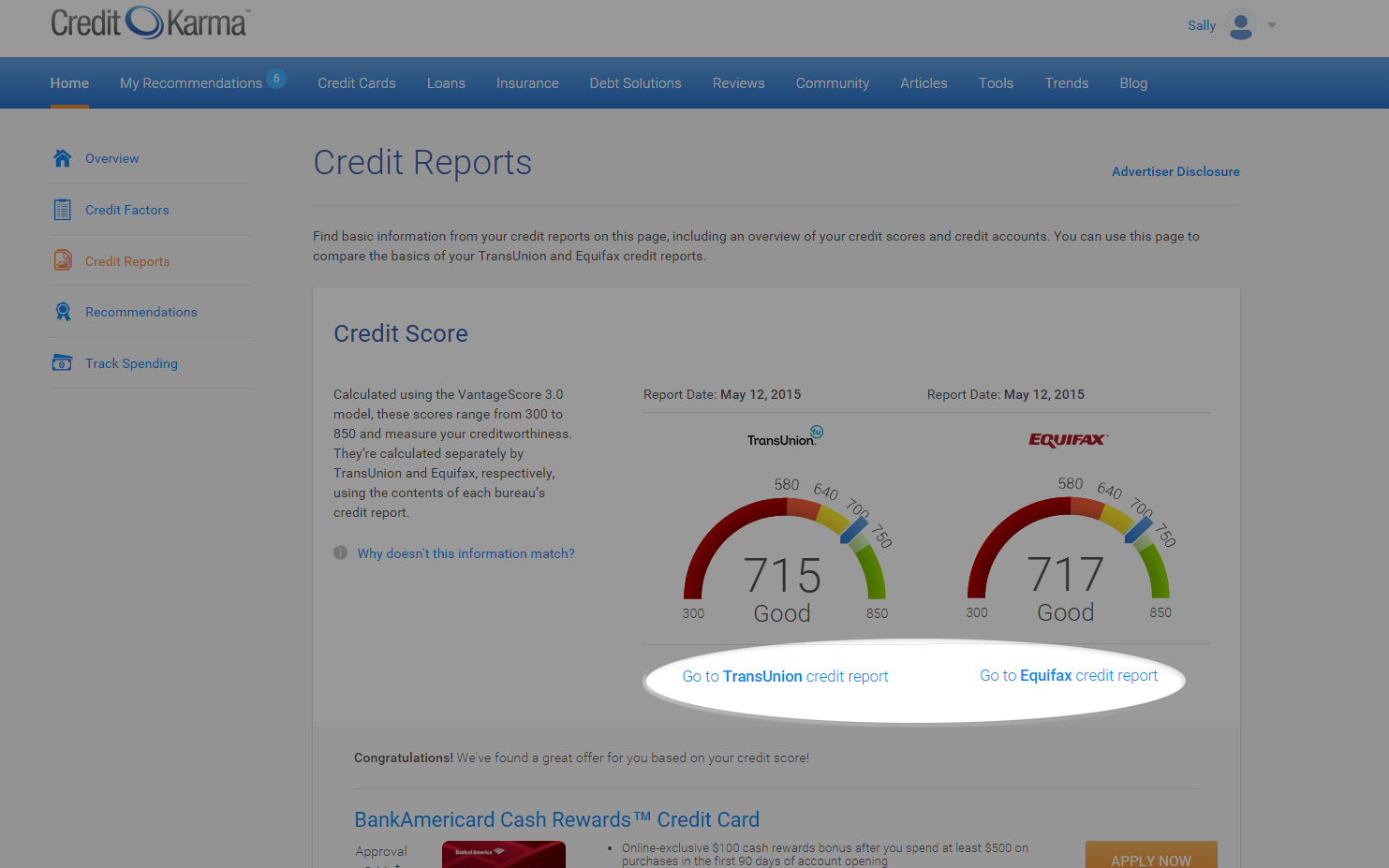 help with credit report If you've placed a security freeze on your credit reports at equifax, experian, transunion, and innovis, that will help prevent fraudsters from.